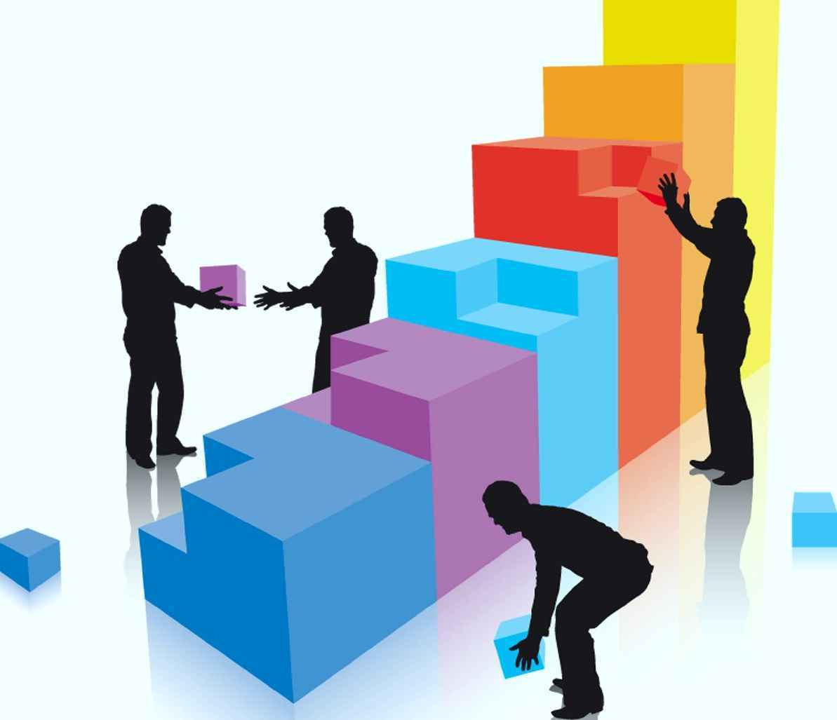 importance jit modern organisation Importance of project management for organizations project management is the art of managing the project and its deliverables with a view to produce finished products or service there are many ways in which a project can be carried out and the way in which it is executed is project management.